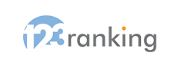 logo 123ranking