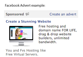 Facebook-Ads-small