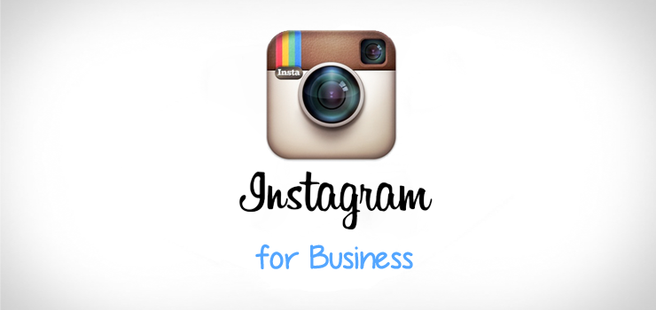 3 Reasons Why Your Business Should Be on Instagram