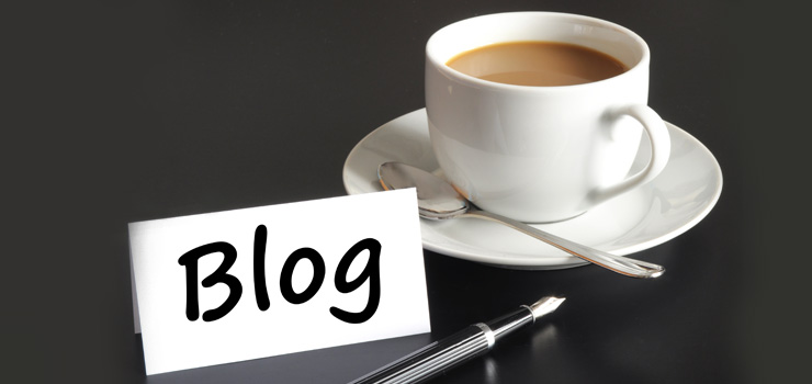 Guest Blogging for SEO: Is it still effective?