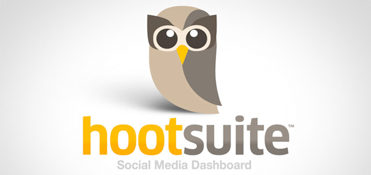 What Are The Benefits of Using HootSuite