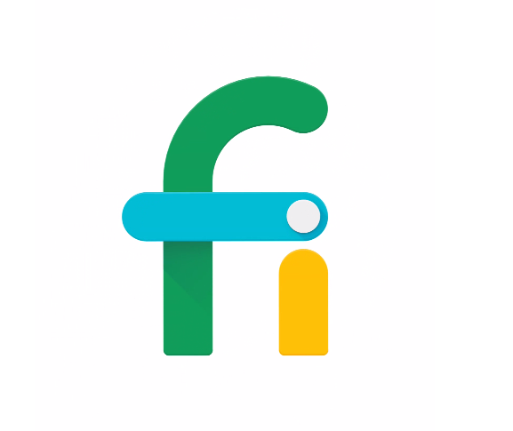 Google Launches Project Fi – A Great App to Save Mobile Data