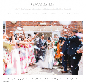 Asian Wedding Photography in London, Leicester, Birmingham- Indian, Sikh, Hindu, Christian UK 2015-08-26 01-47-57