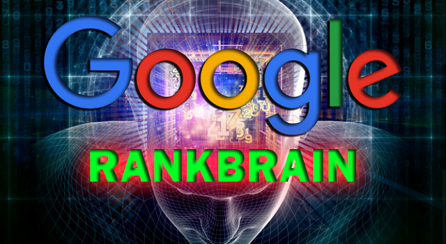 Rankbrain: The Newest Element of Google's Algorithm