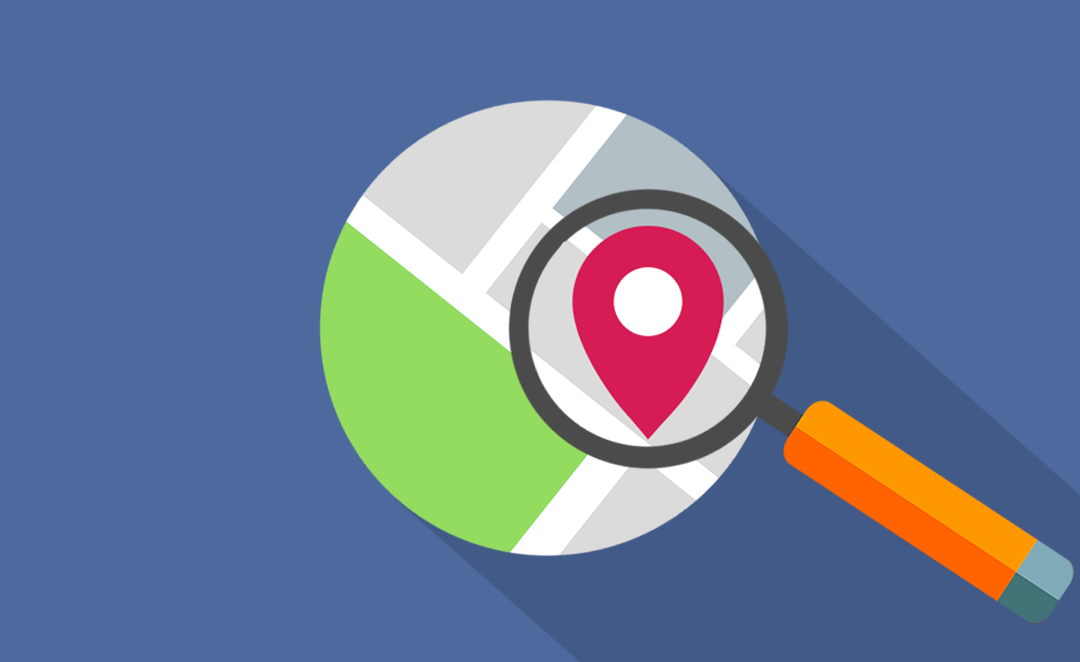 Facebook's Secret Weapon For Local Business