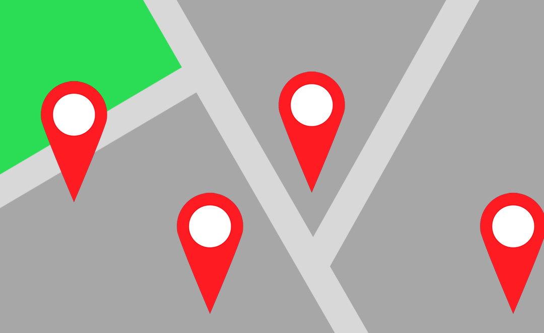 Tips For Boosting Your Local SEO