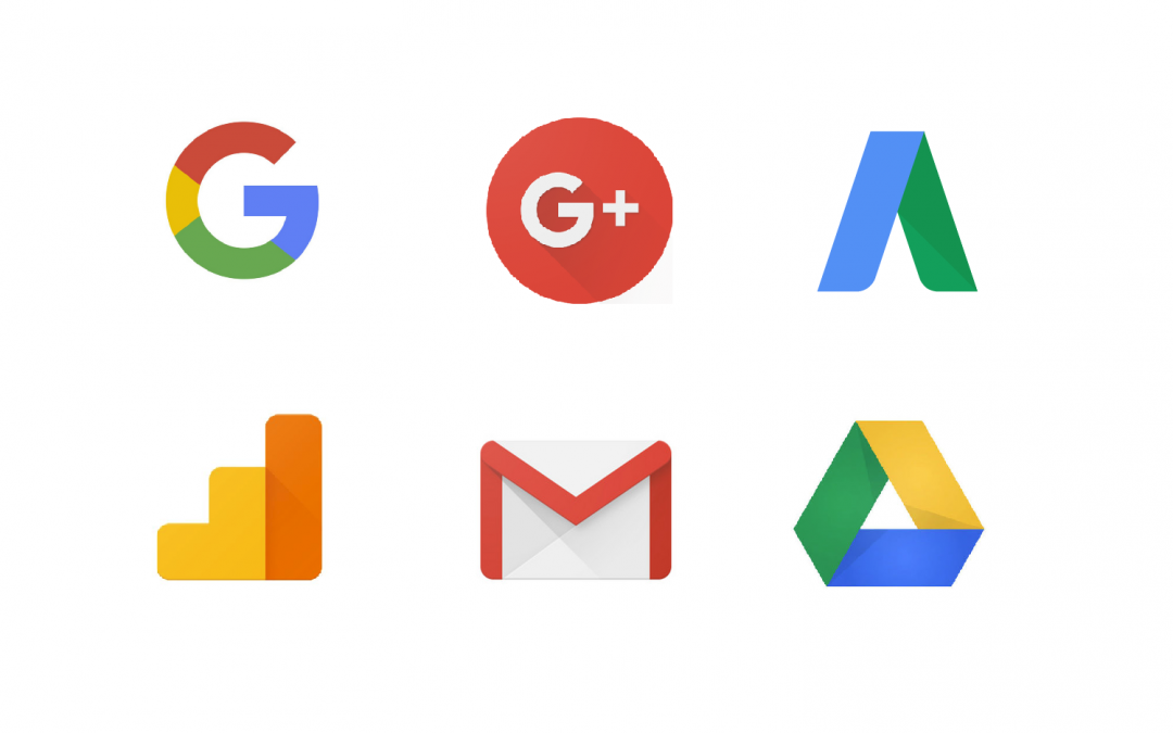 6 Google Services To Improve Your Business
