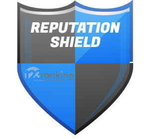 Reputation Shield